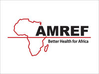 AMREF 'Staying Alive!'