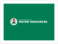 Nigeria Water Department (FMWR)