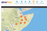 Data collection in Somali Region completed
