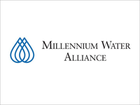 Millennium Water Alliance, Kenya